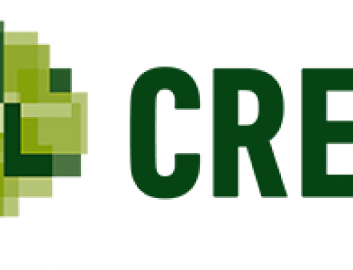 Ecological and Forestry Applications Research Centre (CREAF)